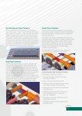 Evi-Sol Brochure - Evinox - Page 7