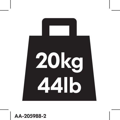 Ikea Pax Ante Scorrevoli Istruzioni Montaggio.Zqdltimnqfvb7m