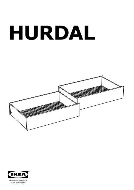 Istruzioni Montaggio Armadio Ikea Pax Ante Scorrevoli