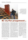 Fachowy Dekarz & Cieśla 1/2016 - Page 6