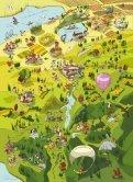 Fribourg Region - Le Vieux Manoir - Seite 2