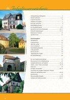 Gastgeberverzeichnis-2016 - Seite 5