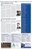 Hatsinalainen - Page 2