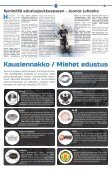 Hatsinalainen - Page 5