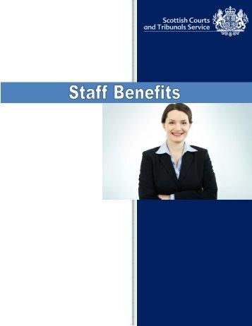 staff-benefitsc351d2a6898069d2b500ff0000d74aa7