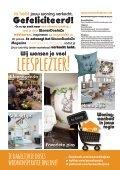 WonenDoeJeZo Noord-West Nederland, editie februari 2016 - Page 3