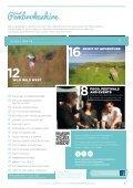 Visit Pembrokeshire 2016 - Page 3