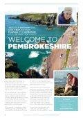 Visit Pembrokeshire 2016 - Page 4