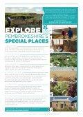 Visit Pembrokeshire 2016 - Page 5