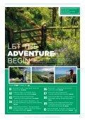 Visit Pembrokeshire 2016 - Page 7