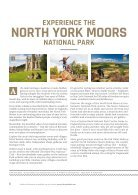 Visit North Yorkshire 2016 - Page 6