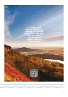 Visit North Yorkshire 2016 - Page 7