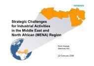 E-Kaeser -DBBF_Vortrag Strategic Challenges MENA Region - V 4 ...