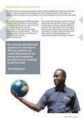 CAPACITY BUILDING - Page 2
