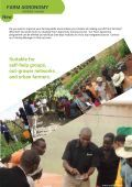 CAPACITY BUILDING - Page 7