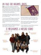 Revista Bon Voyage - Page 4
