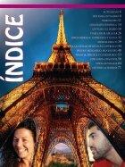 Revista Bon Voyage - Page 5