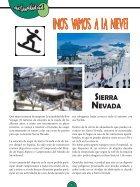 Revista Bon Voyage - Page 6