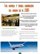 Revista Bon Voyage - Page 7
