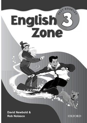 english_zone_3_test