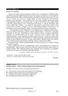 ARKUSZ_SP-1-152 - Page 2