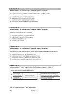 ARKUSZ_SP-1-152 - Page 3