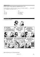 ARKUSZ_SP-1-152 - Page 4