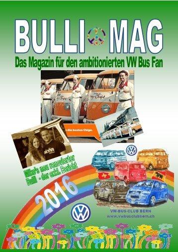 Bulli-MAG_2016