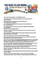Bulli-MAG_2016 - Seite 3