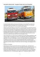Bulli-MAG_2016 - Seite 7