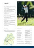 GolfLand Baden-Württemberg 2016 - Page 4