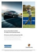 GolfLand Baden-Württemberg 2016 - Page 5
