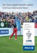 GolfLand Baden-Württemberg 2016 - Page 7
