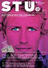 STUmodels.ch ONLINE SHOPPING - Basler Kantonalbank
