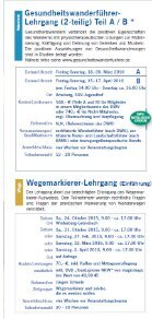 Seminarplan Wanderakademie 2015-2016 - Seite 3