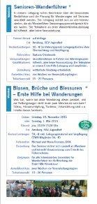 Seminarplan Wanderakademie 2015-2016 - Seite 6