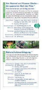 Seminarplan Wanderakademie 2015-2016 - Seite 7