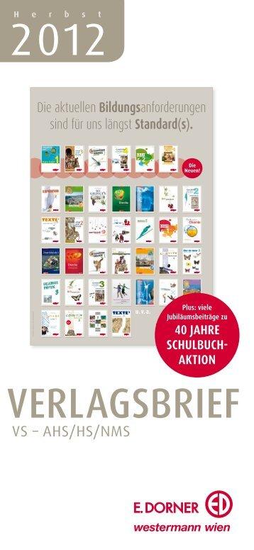 Hop on! - Verlag E. Dorner
