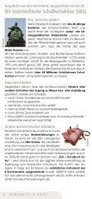 Hop on! - Verlag E. Dorner - Page 2