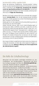Hop on! - Verlag E. Dorner - Page 3