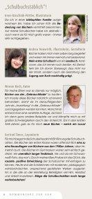 Hop on! - Verlag E. Dorner - Page 4