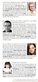 Hop on! - Verlag E. Dorner - Page 5