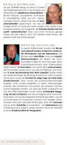 Hop on! - Verlag E. Dorner - Page 6