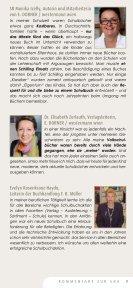 Hop on! - Verlag E. Dorner - Page 7