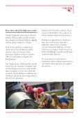 JCG Diploma - Page 3