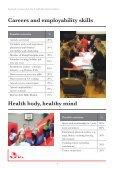 JCG Diploma - Page 4