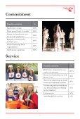 JCG Diploma - Page 5