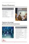JCG Diploma - Page 6