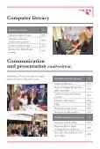 JCG Diploma - Page 7