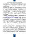 Yemen_Philbrick-Yadav - Page 2